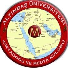 AÜ Ortadoğu Ve Medya