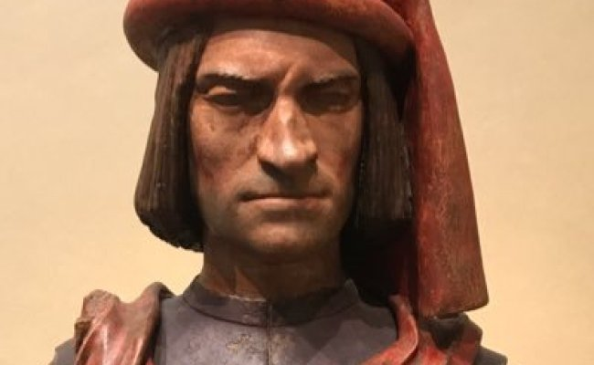 Lorenzo De Medici Lorenzo Freedom Twitter