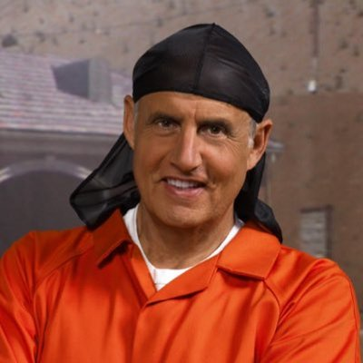 george bluth papabluth69 twitter