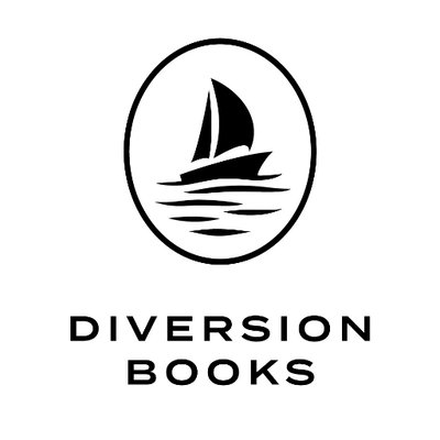 Image result for diversion books