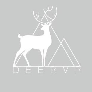 Image result for deervr games