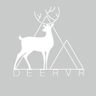 Image result for deervr games