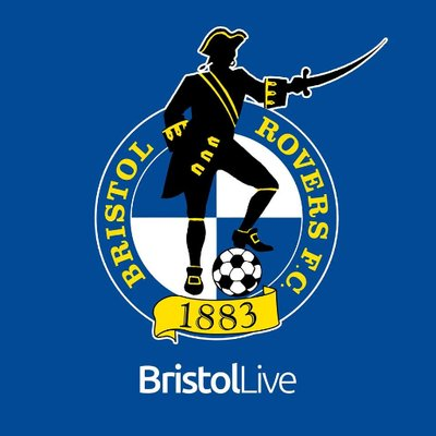 gb73f0FK 400x400 - English Club, Bristol Rovers Accidentally Shows Porn Channel During Half-Time (Photos)