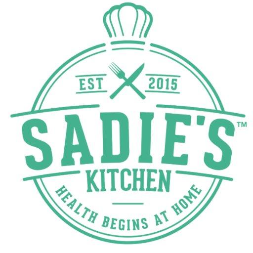sadie s kitchen sadieskitchenie