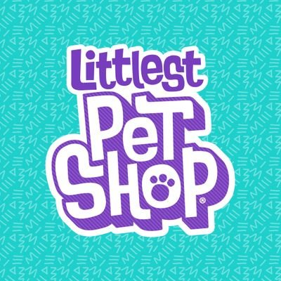 littlest pet shop a world of our own fanon # 2