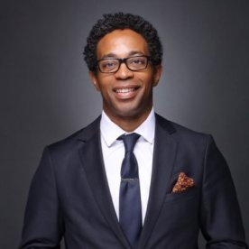 Image result for wesley bell