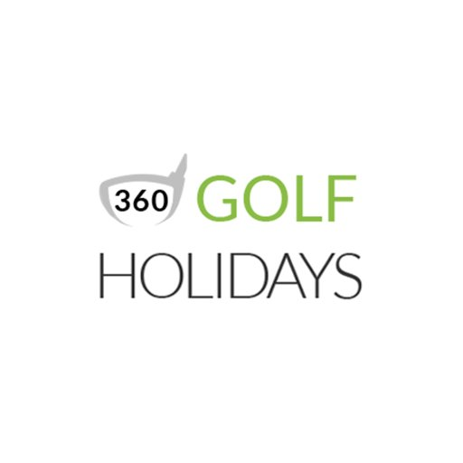 360 Golf Holidays On Twitter Competition Win A Three