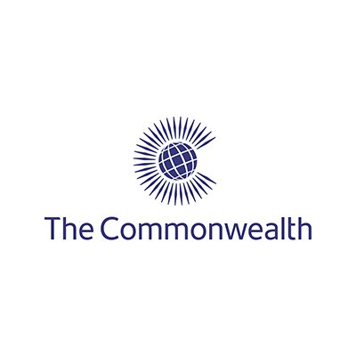 Commonwealth Recruitment 2020 / 2021 Job Portal