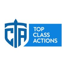 Image result for top class action settlements