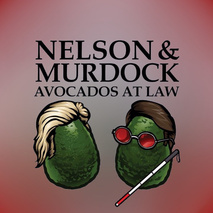 avocados at law avocadosatlawnm