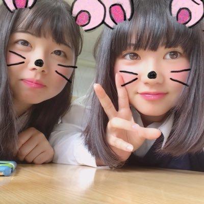 杏夏 </p>                              <h3 class=