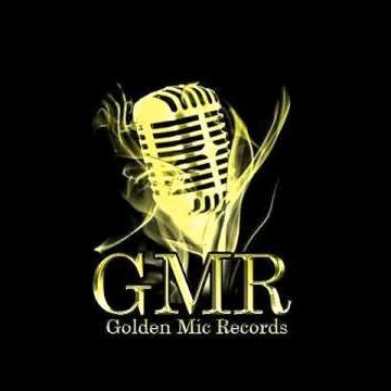 golden mic records goldenmicrec