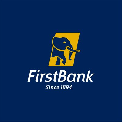 First Bank of Nigeria Recruitment 2020 / 2021 Job Portal Opens for Web Developer Position