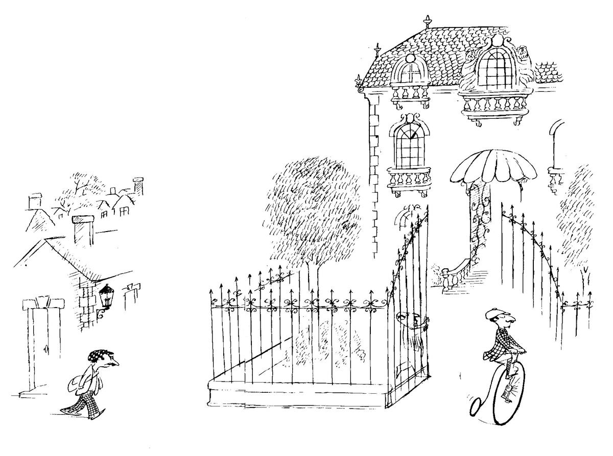 Comment résumer un siècle de #mobilité humaine en 5