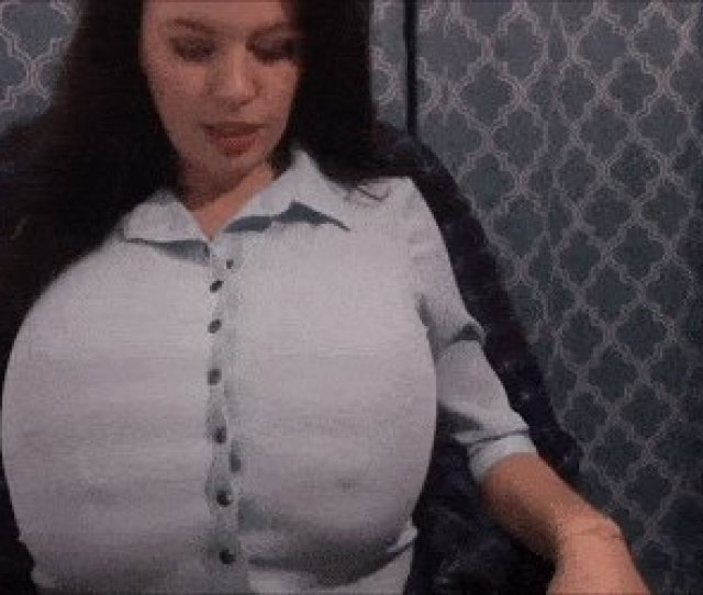Lovely Lilith On Twitter Tight Tops And Button Pops Get The Full Video Here Https T Co Fedbpjhm Boobs Tits