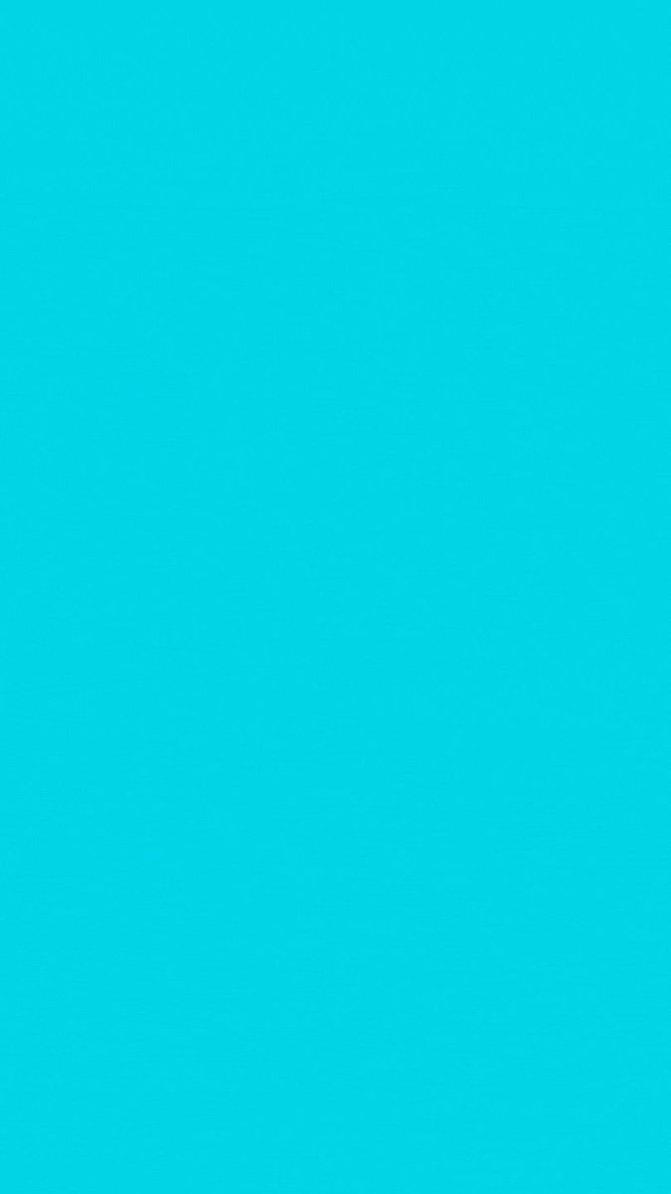 #SanJoseLocal #sanjosetogether #SanJoseLocalNews #SiliconValleyNews #sanjose #siliconvalley #santaclaravalley #BayArea #sanjosecommunity #siliconvalleycommunity via https://t.co/10uQOIZJDR