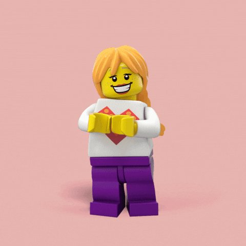 If you want to join the 1000+ teams in the amazing @fll competition - chat to us on our @Bett_show Stand SC60 and take on #CITYSHAPER yourself to find out more. Join us for a robot workshop to build your #LEGOconfidence https://t.co/q7S9dVBy7I