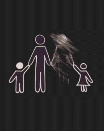 Image for the Tweet beginning: #PutKidsFirst #ParentalAlienation  #BothParents  #FundamentalRight  #ChildRights
