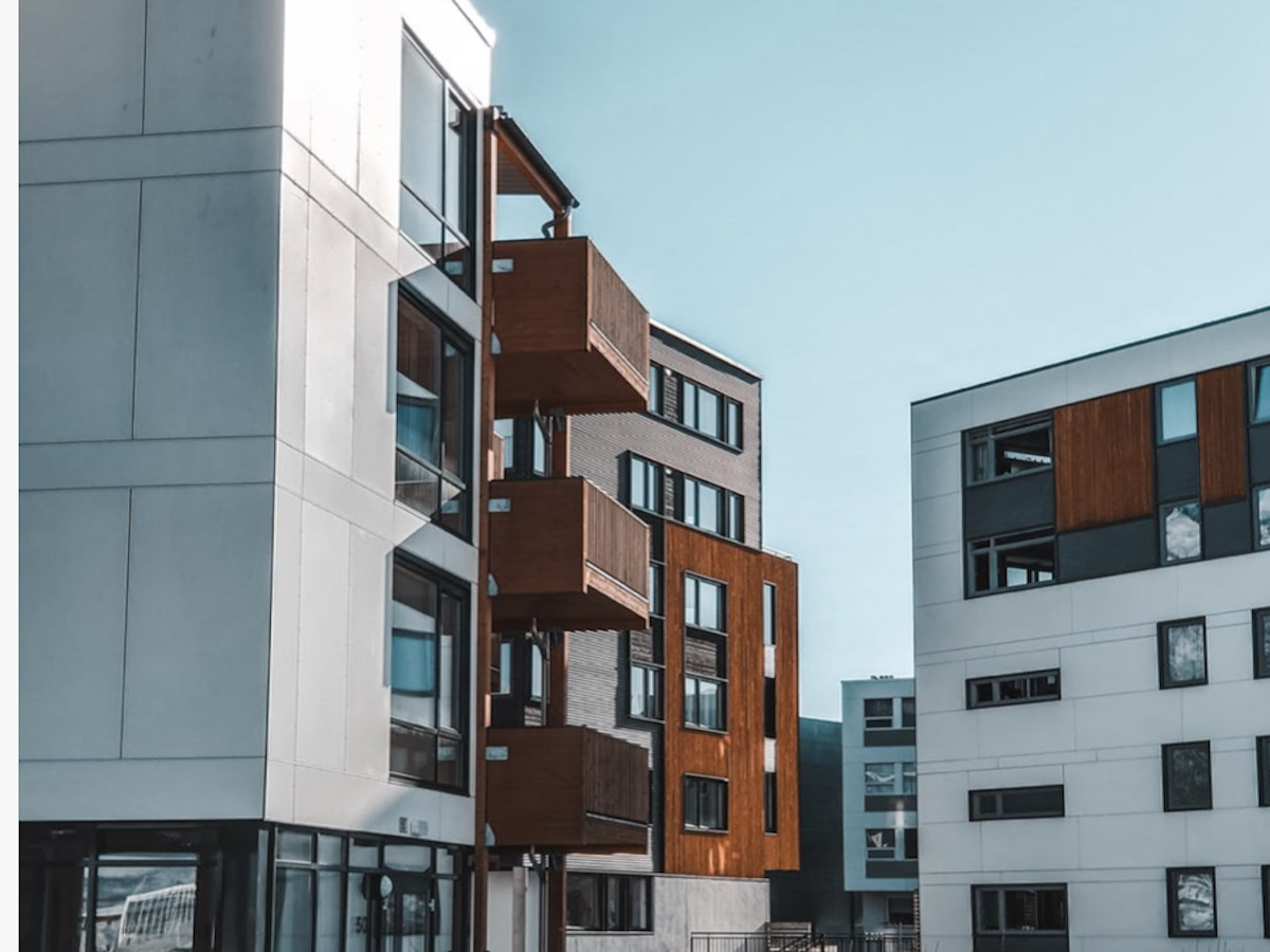 Purpose-built student accommodation - PBSA News