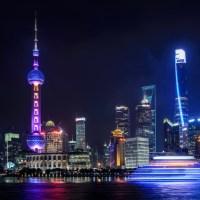 International students from China | PBSA News