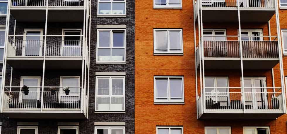 Student apartments for university life - Student.com | PBSA News