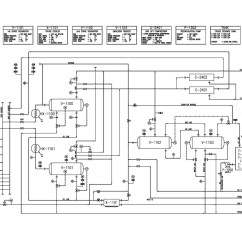 How To Create Process Flow Diagram Wire 2 Lights 1 Switch 20 Wiring Images