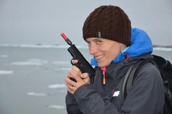 Hornsund6_Svalbard_BASYD_IG_UAM