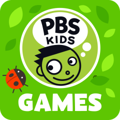 Image result for pbs kids games