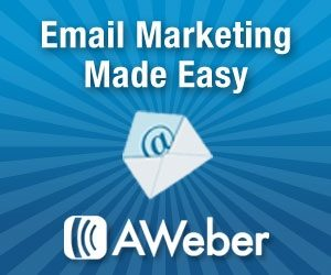 Internet Marketing Tool - Aweber