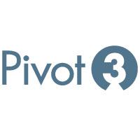 Pinnacle partner Pivot3
