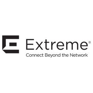 Extreme Networks - Pinnacle Business Systems partner's logo