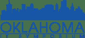Oklahoma IT Symposium