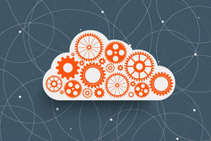 Popular and unique ways to leverage the cloud