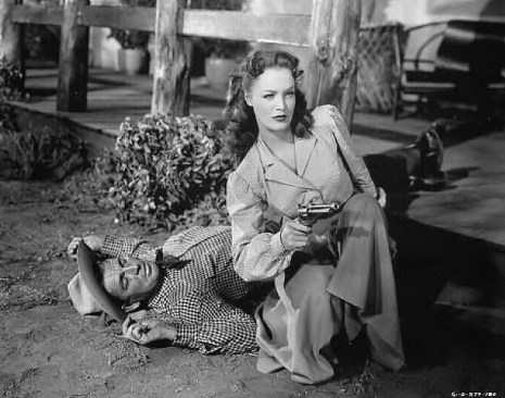 barbara-britton-and-bruce-cabot-in-gunfighters-1947