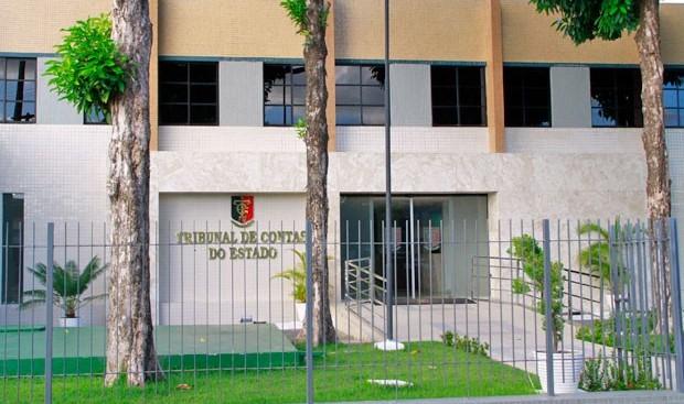 TCE anulou concurso por temer que a realização do certame inviabilizasse a futura gestão municipal