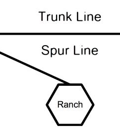figure 2 [ 2090 x 813 Pixel ]