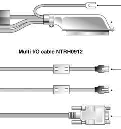 rj 21 connector wiring for a 50 pin amphenol cable [ 1100 x 800 Pixel ]
