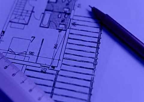 Класификация на строежи
