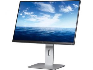 Dell U2415 UltraSharp Monitor
