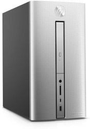 HP Pavilion 570-p031nd - Desktop