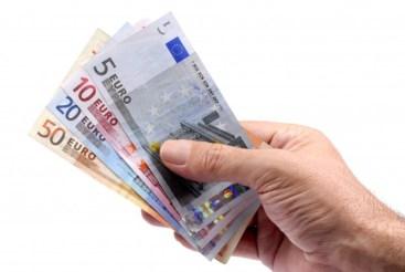 Afbeeldingsresultaat voor euros