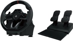 Hori Apex Racestuur - Official Licensed - PC PS4 PS3