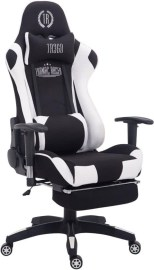 CLP Managerstoel Turbo gaming chair