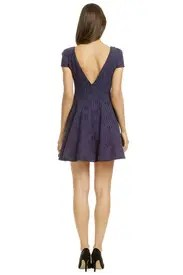 Piece Of Cake Dress by Tibi for $73   Rent the Runway