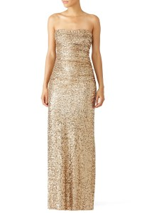 Cocktail dress rental houston 420 - Best dresses collection