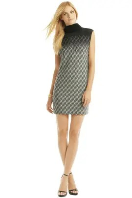 02930347a2d1 Ready-To-Wear Report  Rent-the-Runway New Dress Arrivals