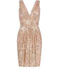 Badgley mischka fifth avenue showstopper dress also plus size dresses rent the runway rh renttherunway