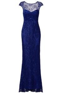 Plus Size Dresses Rental - Eligent Prom Dresses