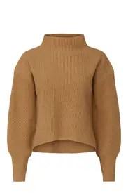 A.L.C. - Helena Sweater
