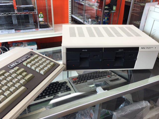 PC-8031-2